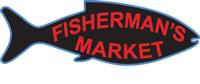 Fishermans Market Logo